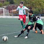 Moratalaz 1 - 1 Trival Valderas.  (77).JPG