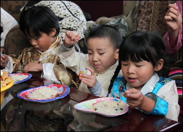 Laptaks Losar Celebration - 72%2B0090Kids%2Bfrom%2BRAW.jpg