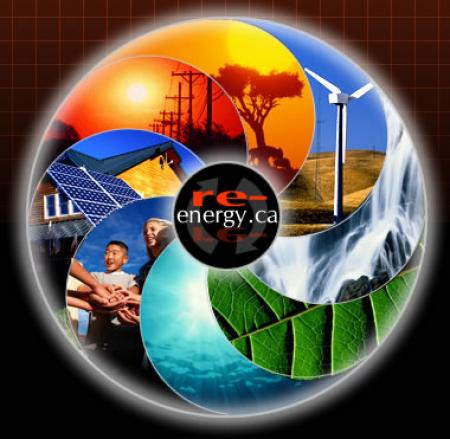 Time To Honor The Great Renewable Energy Projects Image