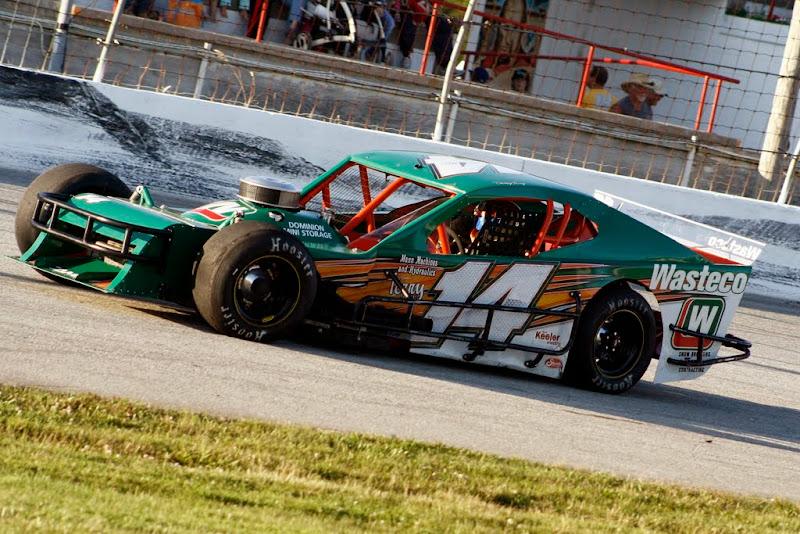 Sauble Speedway - _MG_0358.JPG
