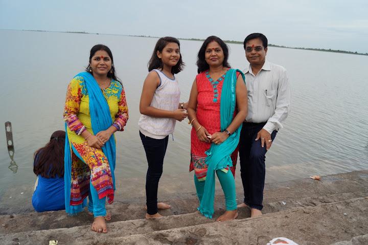 Omkareshwar and Hanmuntiya water resort - DSC07003.JPG