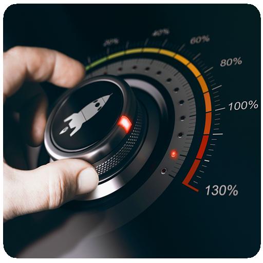 super loud volume booster , speaker booster 2019 - Apps on