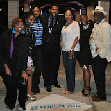FORUM 2012 - The Music, The Mecca, The Movement - DSC_5396.JPG