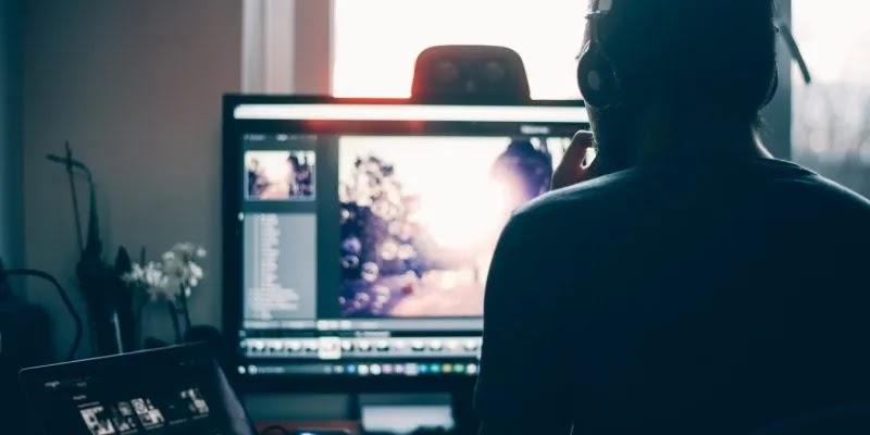 أفضل محرر صور لنظام التشغيل Mac