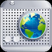 Radio World - World Radio Stations && Radio Online