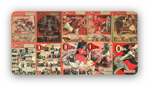 tausi comics pdf free download