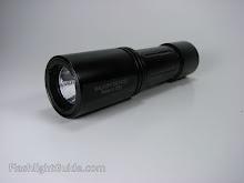 FlashlightGuide_4446