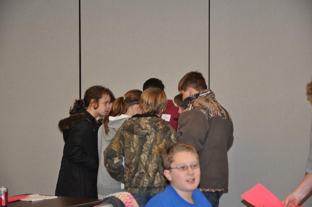 Spring Hill 6th Grade Visit - DSC_0008.JPG