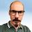 Andrea Raco avatar image