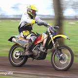 Stapperster Veldrit 2013 - IMG_0054.jpg