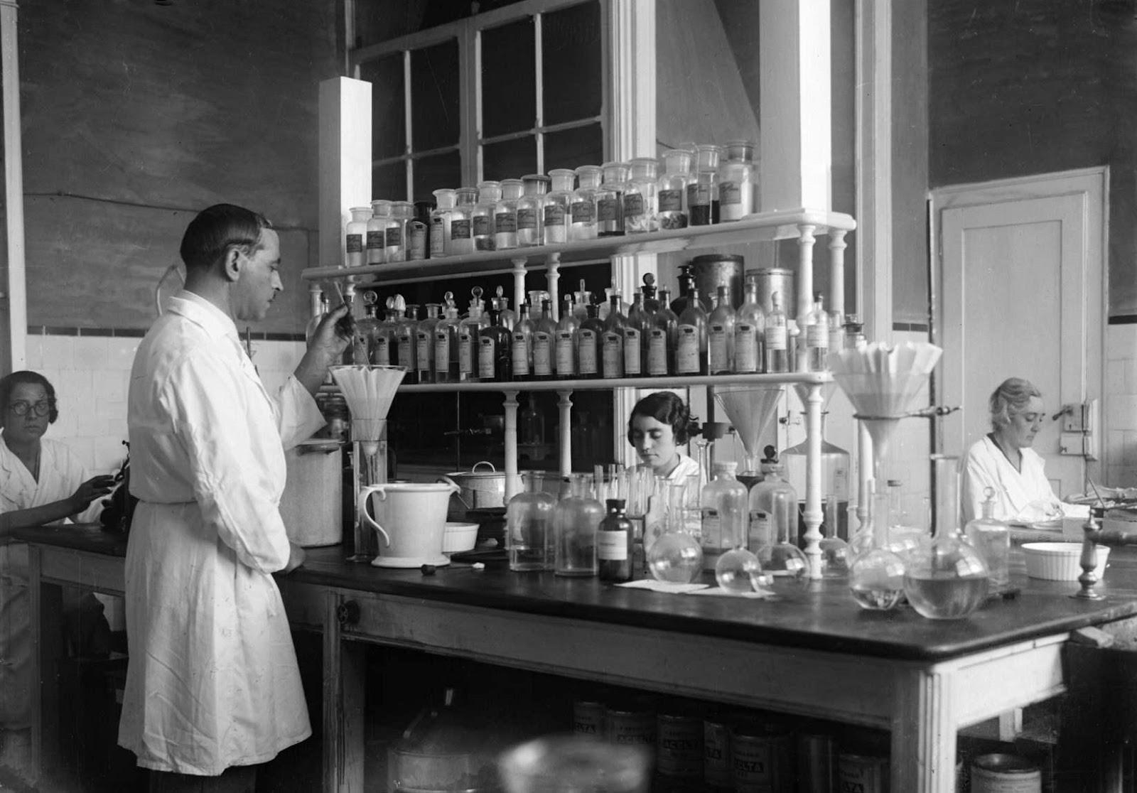 [C.-Portuguesa-de-Higiene-1932-11-132]