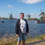 20180625_Netherlands_542.jpg