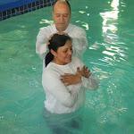bautismo-2014-Utah-228.jpg