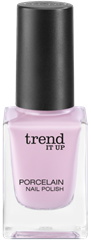 4010355285676_trend_it_up_Porcelain_Nail_Polish_010
