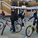 Sortida en bicicleta-17.jpg