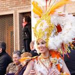 CarnavaldeNavalmoral2015_052.jpg