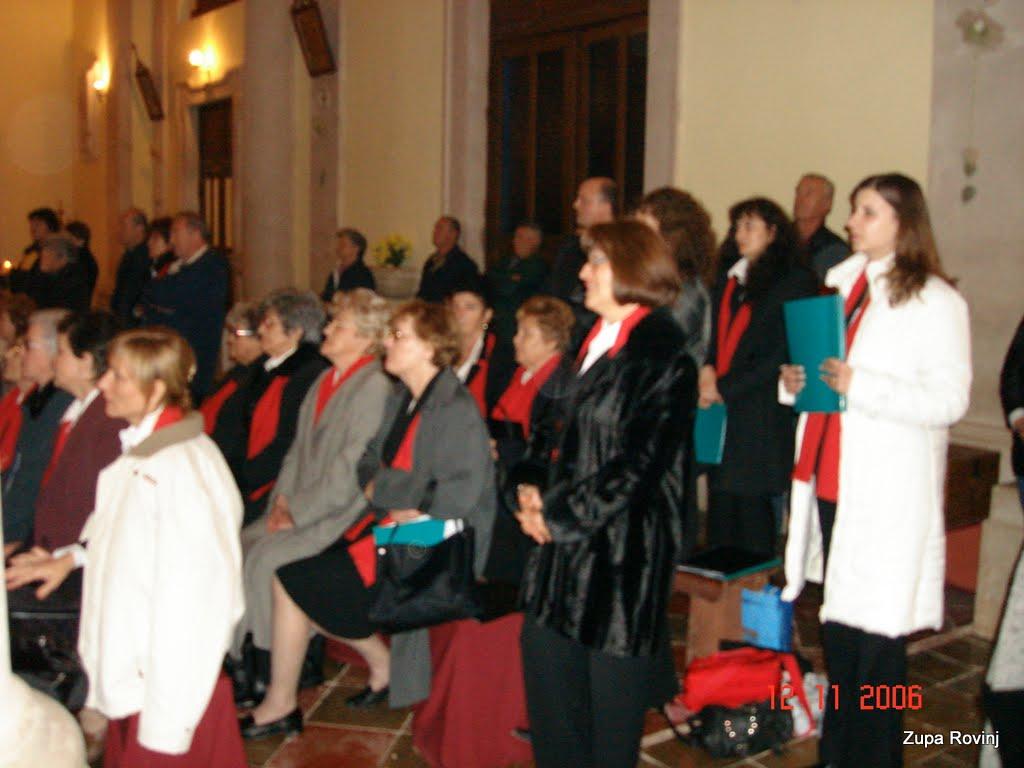 Susret zborova 2006 - DSC01694.JPG