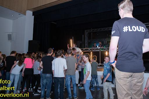 eerste editie jeugddisco #LOUD Overloon 03-05-2014 (63).jpg