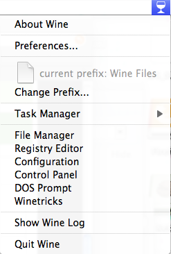Wine%252520options.png