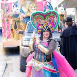 CarnavaldeNavalmoral2015_115.jpg