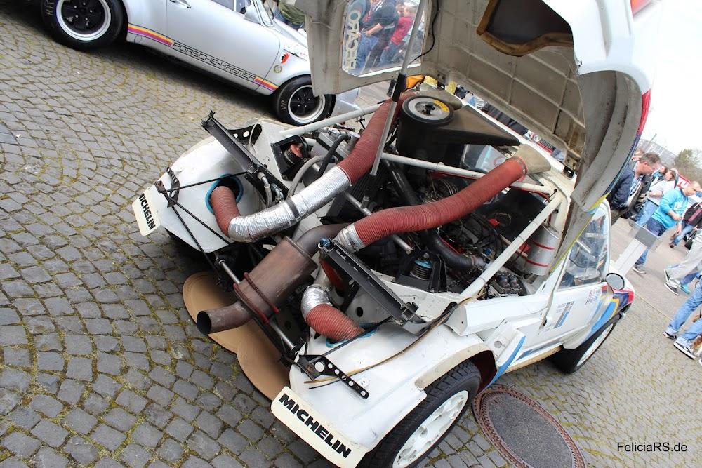 Classic Car Cologne 2016 - IMG_1149.jpg