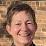Jennifer Weidler's profile photo