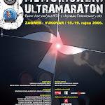 8.Memorijalni ultramaraton