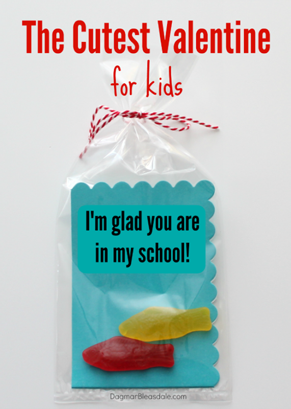 cutest-Valentine-for-kids-png