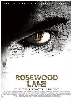 sd23 Download   Rosewood Lane   DVDRip AVi (2012)