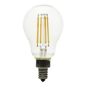kichler bulb