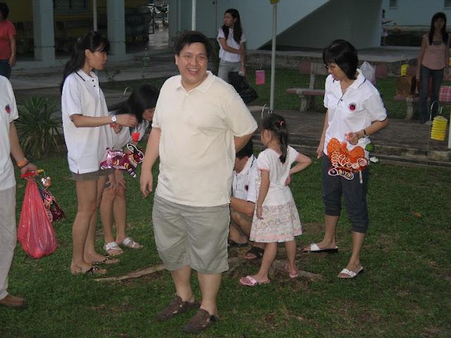Charity - KWSH Moon Cake Festival 07 - KWS_Moon_P36.JPG