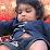 ashok yadav's profile photo
