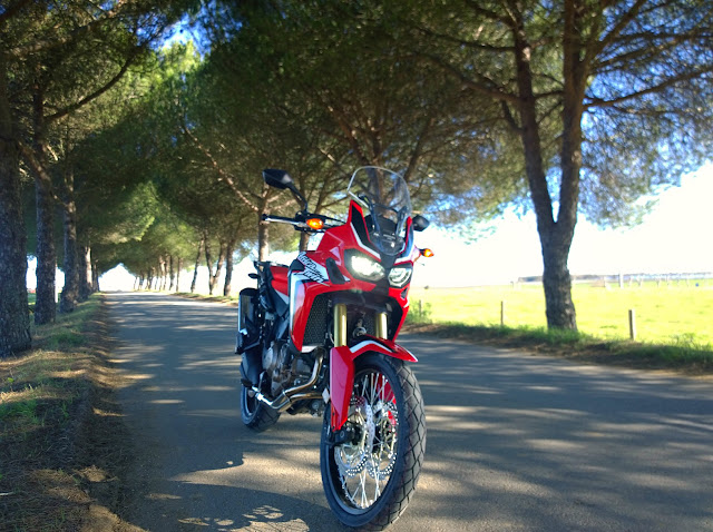TEST-RIDE » Africa Twin CRF 1000L WP_20160116_11_05_19_Pro%25252022