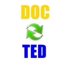 doc-e-ted