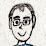 Márton Gombos's profile photo