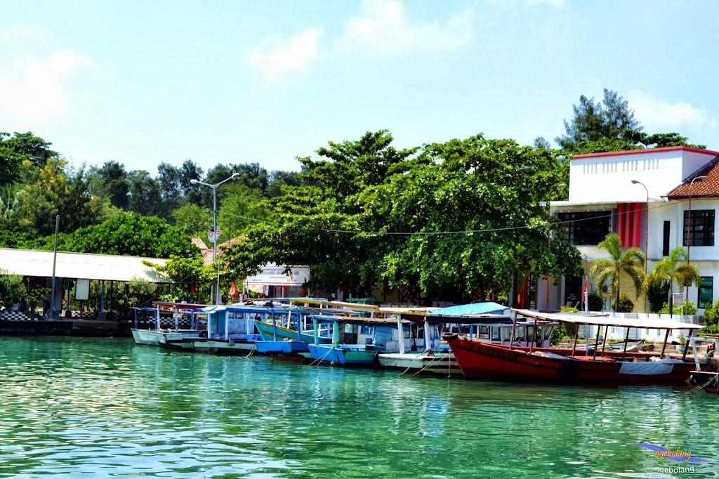 explore-pulau-pramuka-nk-15-16-06-2013-021