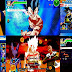 NEW!! (MOD) DBZ TTT + MENU EDITADO SUPER MEGA ISO PARA ANDROID (PPSSPP) + DOWNLOAD 2019