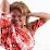 Elielma Vasconcelos's profile photo