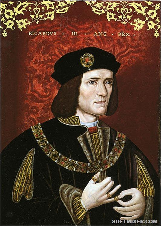 427px-King_Richard_III