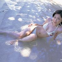 Bomb.TV 2008.02 Mayumi Ono om020.jpg