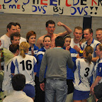 17 maart 2012 Promotie naar 2e klasse (5).jpg
