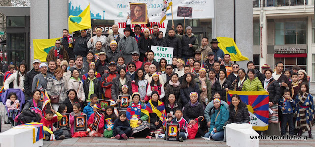M10: 54th Tibetan National Uprising Day in Seattle, WA - 40-ccP3100244%2BB96.jpg