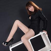 LiGui 2015.09.03 网络丽人 Model 文静 [38P] DSC_5373.jpg