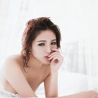 [XiuRen] 2014.09.07 No.211 YOYO苏小苏 [57P] 0028.jpg