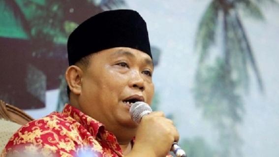 Arief Poyuono: BPJS Kesehatan Makin Ngawur, Masak Data Grup Keluarga Bisa Berubah