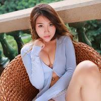 [XiuRen] 2014.11.19 No.243 许诺Sabrina 0031.jpg