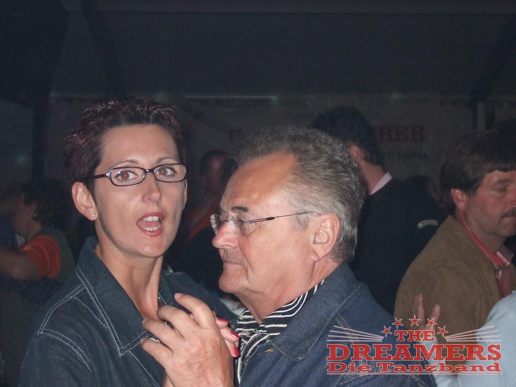 FFAtzenbrugg2007 (9 von 34)