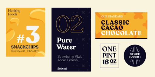 Download Recoleta Fonts by Latinotype