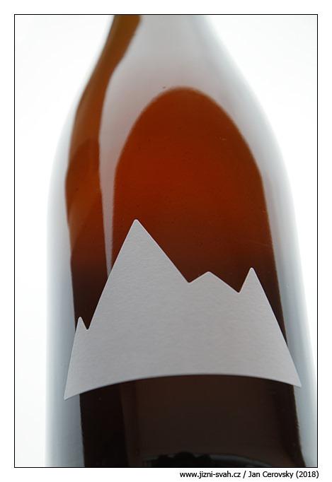 [slobodne-vinarstvo-Eggstasy-of-Wine-Alpinist-2017%5B3%5D]