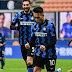 Inter 6-2 Crotone: Lautaro treble leads Nerazzurri to fifth straight home success